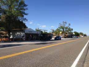 which state has the lowest cost of living these 20 towns in nevada the lowest cost of living