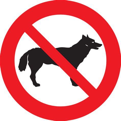 Stiker Sign Dilarang Membawa Hewan Peliharaan 무료 벡터 그래픽 개 애완 동물 동물 금지 규칙 pixabay의 무료 이미지 44466