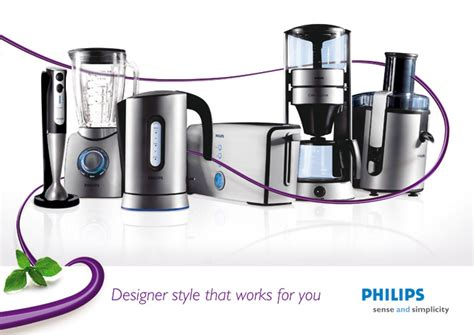philips kitchen appliances philips kitchen appliances identity mike hambleton