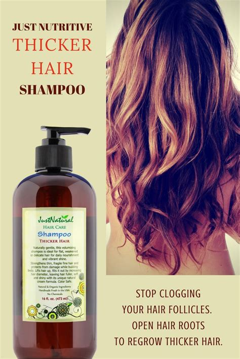natural hair thickener recipe best 25 thicker hair products ideas on pinterest hair