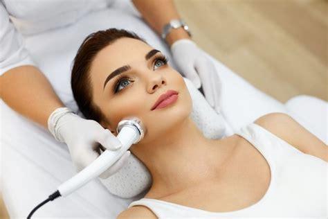 vivo ipl hair style plarsh g 246 kt 252 rk cilt bakımı cildinizi 220 t 252 letin kırışıklıklardan