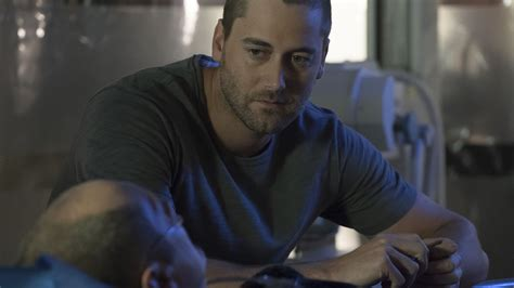 who plays lizzy on the black list the blacklist star ryan eggold joins potential spinoff