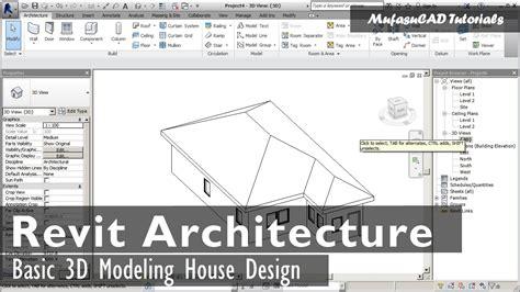 eq2 house layout editor tutorial revit architecture basic exterior house design tutorial