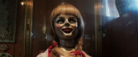 film the doll 2 sinopsis annabelle movie review film summary 2014 roger ebert