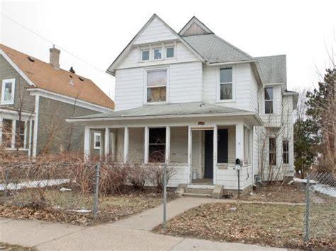 rehab addict houses 1880s farmhouse overhaul on diy s rehab addict rehab addict diy