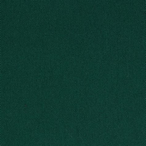 cotton upholstery fabric cotton twill dark green discount designer fabric