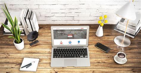 best cleaner for office desk how to clean your desk office desk organisation tips