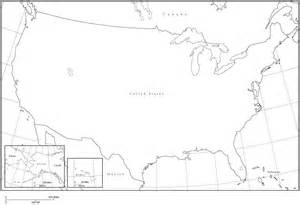 united states map state lines interactive notebook 1 august 2015 cgms social studies