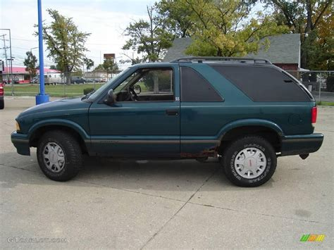 how make cars 1999 gmc jimmy electronic throttle control service manual 1996 gmc jimmy tps removal 1995 gmc truck jimmy 2wd 4 3l fi ohv 6cyl repair