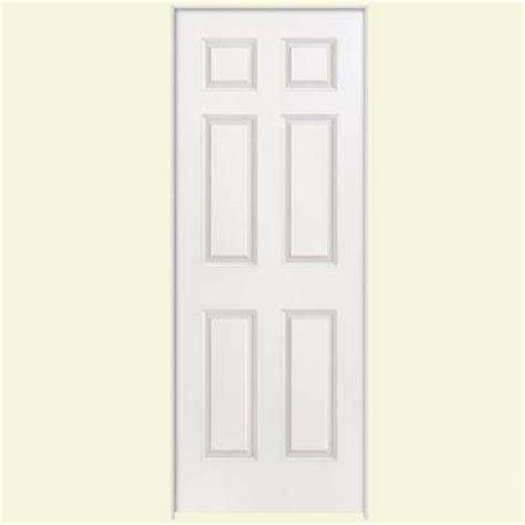 six panel doors interior 6 panel closet doors roselawnlutheran