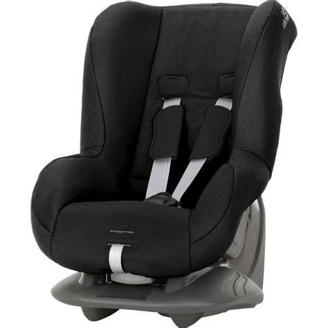 britax car seat eclipse britax r 246 mer car seat eclipse 2018 cosmos black buy at