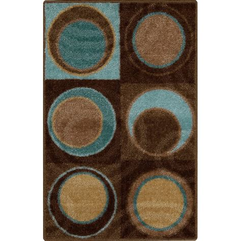 area rugs at ollies coffee tables walmart area rugs 5x7 5x7 area rug home depot area rugs home depot 5x7 rugs