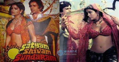 film india paling sedih tentang cinta bukan blue ini 10 film semi erotis india paling hot