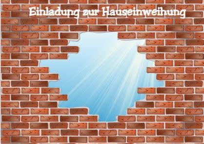 Muster Einladung Hauseinweihung Einladung Zur Hauseinweihung Einladungen Auf Einladung