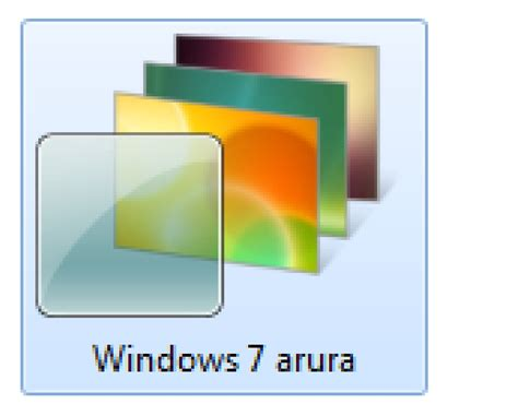changing themes for windows 7 windows 7 beta themes by fdskellido on deviantart