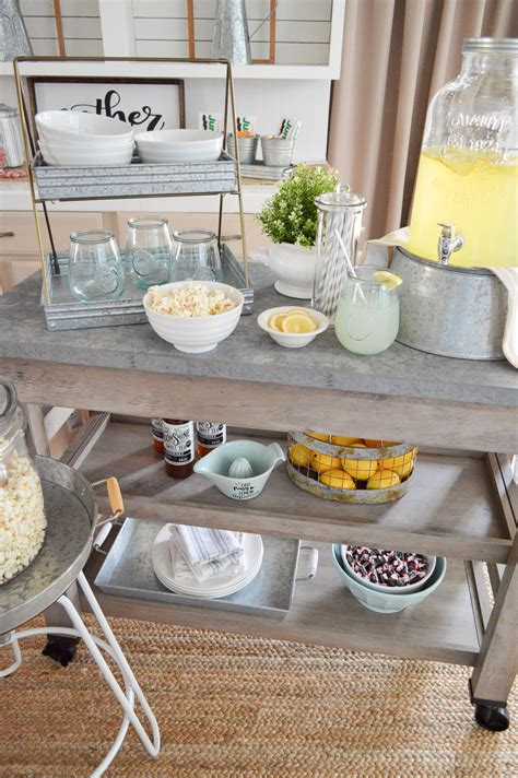 kitchen snack bar ideas kitchen snack bar ideas 28 images create your own self