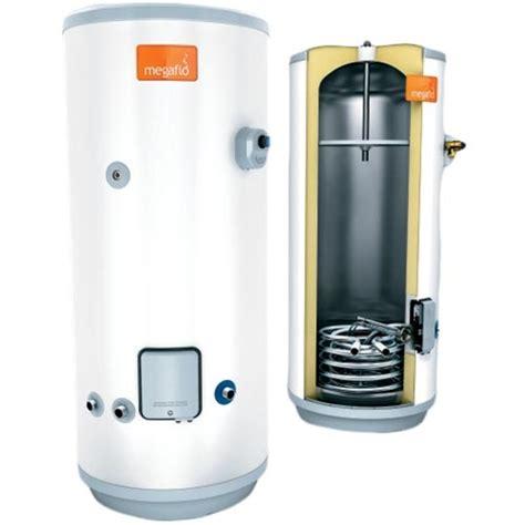 Electric Patio Heater E Tradecounter Co Uk Megaflo Eco Unvented Water