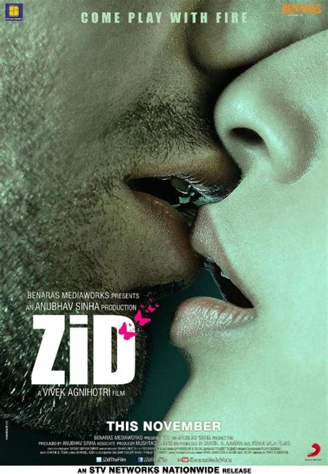 full hd video zid zid 2014 hindi full movie watch online free filmlinks4u is