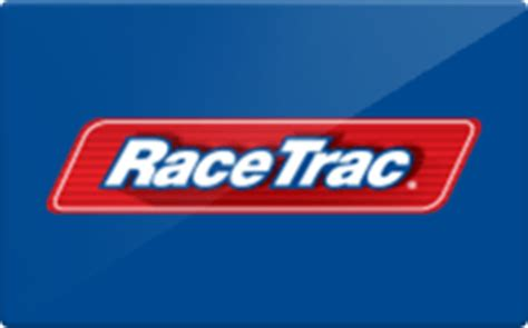 sell racetrac gift cards raise - Www Racetrac Com Gift Card