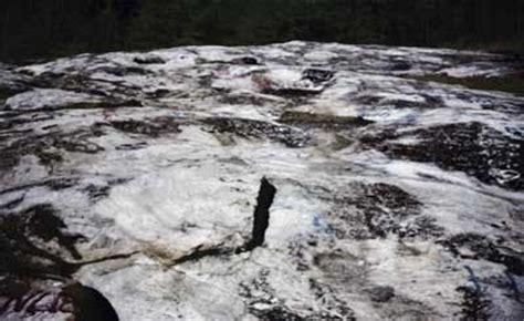southern appalachian geology: inner piedmont