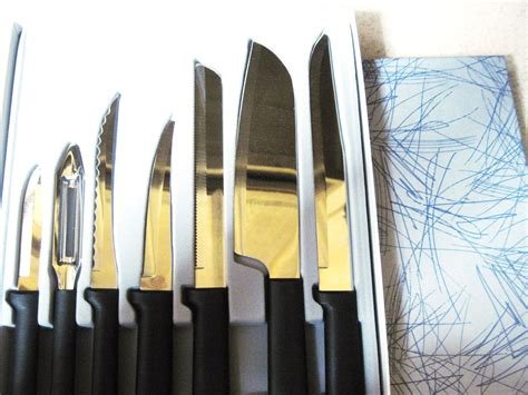 Rada Kitchen Store by The Rada Kitchen Store Traditional American Cutlery