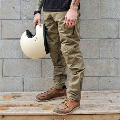 motorcycle riding pants aether compass motorcycle pants good looking riding
