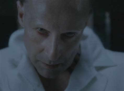 actor lucifer constantine 17 best images about peter stormare on pinterest songs