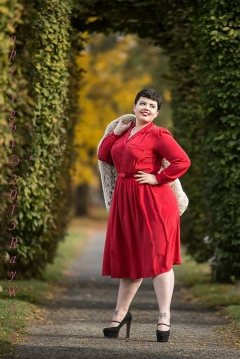 40 plus size curvy girl fashion outfits 40 plus size outfit ideas for curvy women