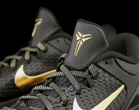 sick nike basketball shoes sick basketball shoes and ratings home