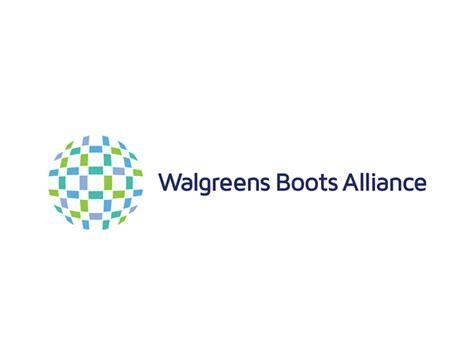 walgreens boots walgreens boots alliance inc nasdaq wba q4 mixed 2017