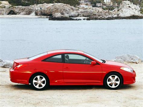 Toyota Solera Toyota Solara Photos Reviews News Specs Buy Car