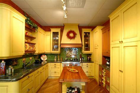 mustard kitchen cabinets marvelous mustard kitchen traditional kitchen san