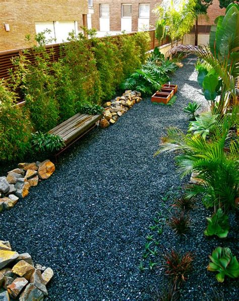 How To Design A Rock Garden 20 Rock Garden Ideas That Will Put Your Backyard On The Map