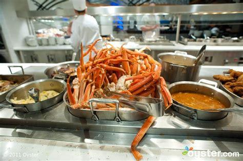 best 25 seafood buffet las vegas ideas on pinterest