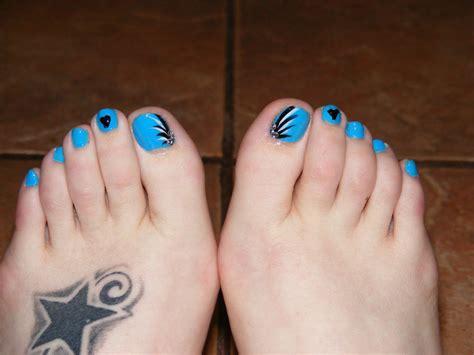 imagenes y videos de uñas pintadas u 209 as pintadas de los pies con dibujos hermosos love alin