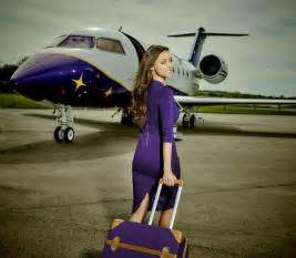 Cadbury Purple Get It Before They Sue You by Una Foden Talks The Saturdays Album And Babies