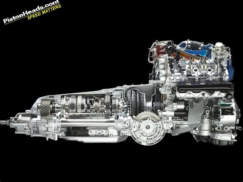 bentley v8 engine re bentley big engines to stay page 1 general