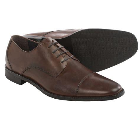 gordon oxford shoes gordon greggory oxford shoes cap toe for in