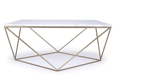 Table Basse Ronde Marbre by Table Basse Marbre Design Heroine