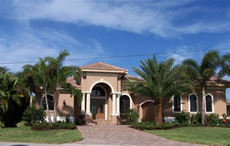 home design florida best florida home designs home design and style