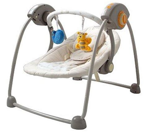 Baby Swing Inquiry baby cradle swing from zhongshan city togyibaby co ltd