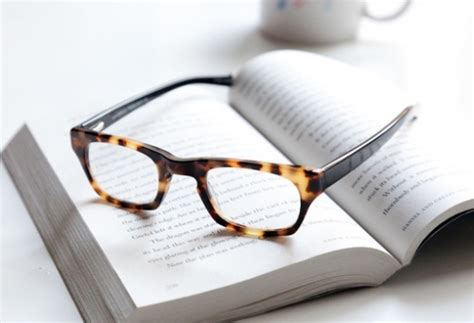 everything you should about reading glasses express