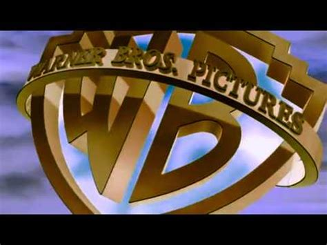 warner bros pictures – trump