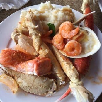 Dynasty Buffet Buffets Saddle Brook Nj Yelp Dynasty Buffet Saddle Brook