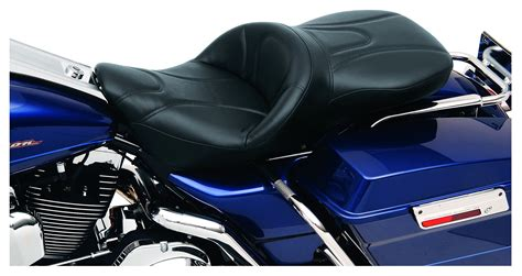 sofa road road sofa anybody using saddlemen ls road sofa on bagger