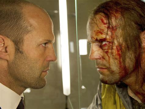 film jason statham redemption streaming redemption movie review