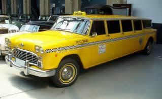 checker aerobus