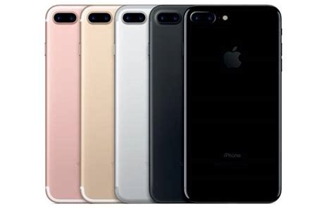 iphone 7 iphone 7 plus up for sale in india here are offers and discounts you will get