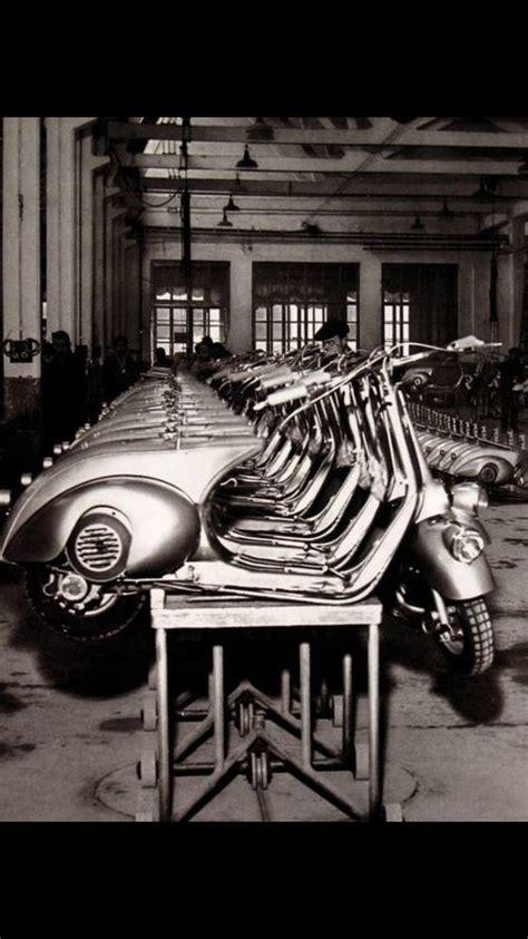 motor scooter dealers best 20 vespa dealers ideas on vespa vespa