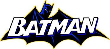 batman logo template free download clip art free clip